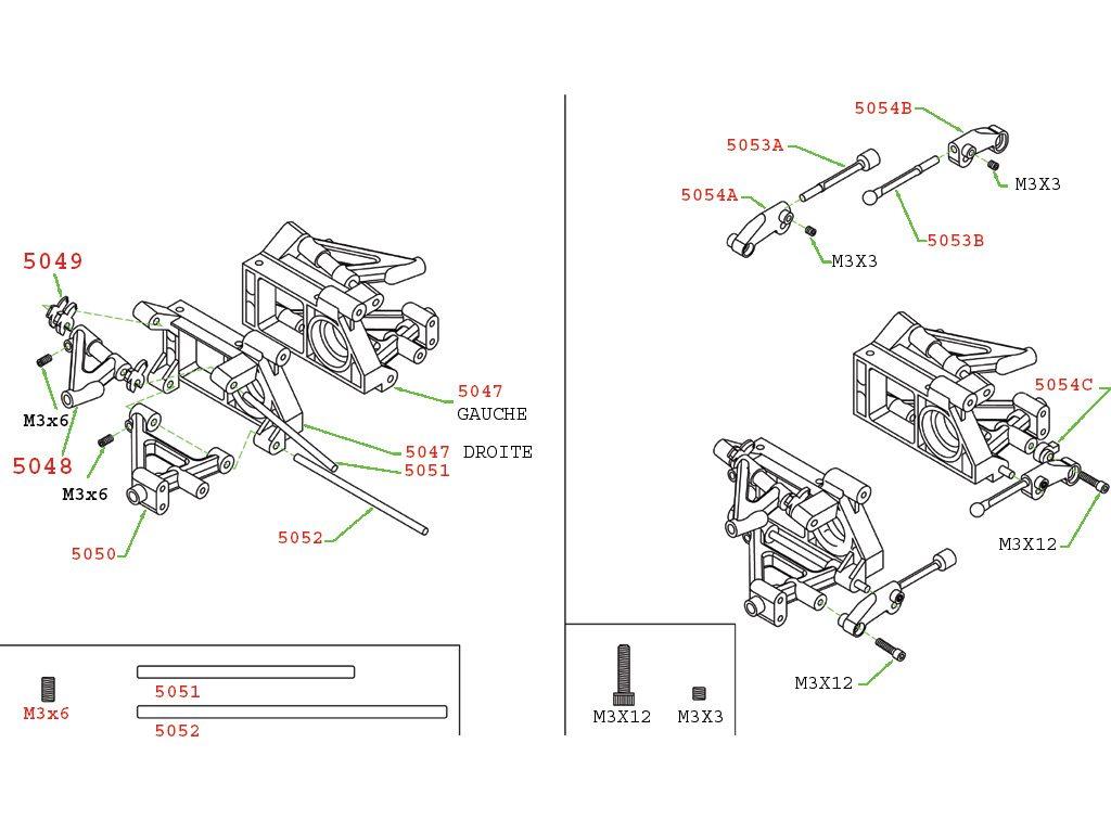 assemblage-cellule-avant-1-2