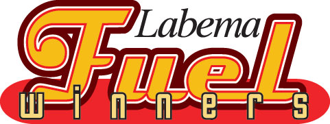 logo-labema-fuel-winners