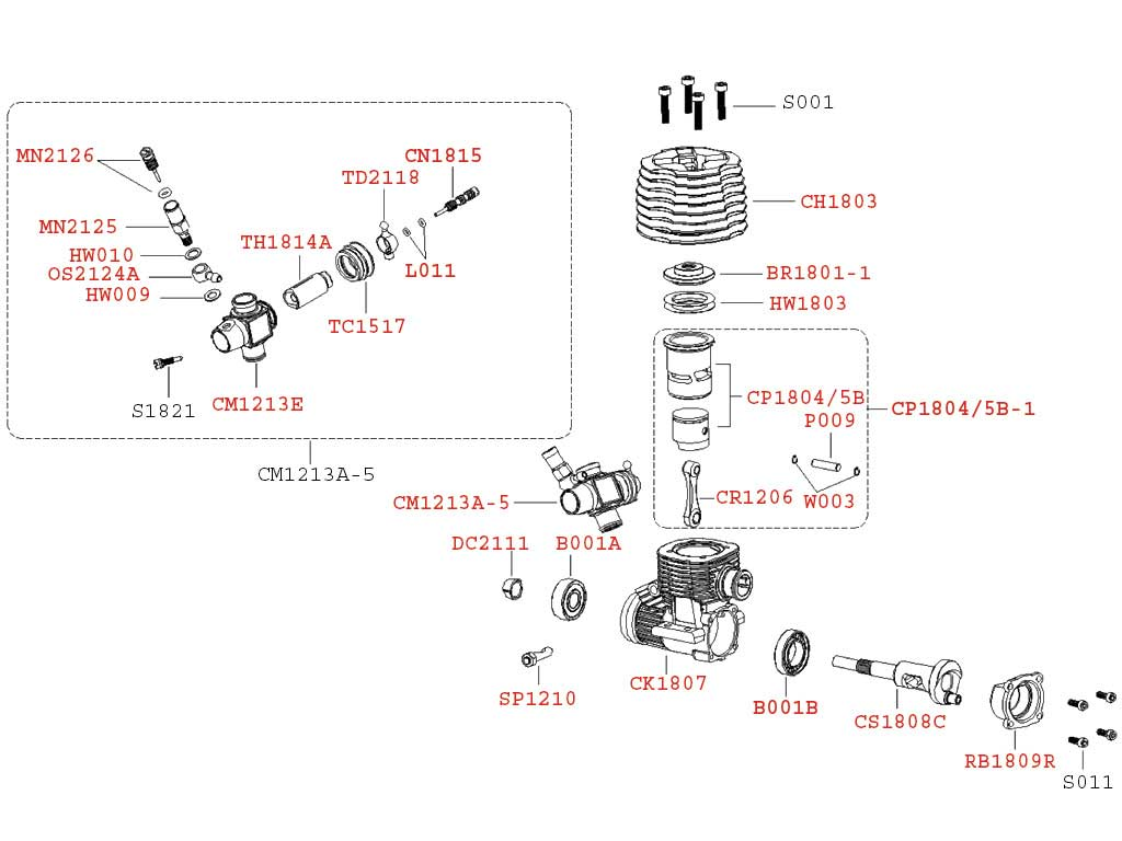 assemblage-moteur-colt-18
