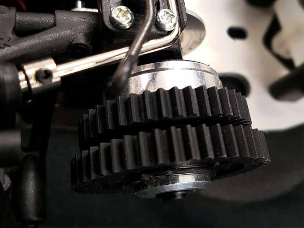 colt235-boitier-vitesse-1