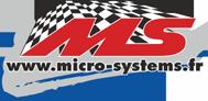Micro-Systems Logo